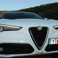 Alfa_Romeo_stelvio_2.2_autoholix.16