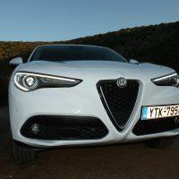 Alfa_Romeo_stelvio_2.2_autoholix.18