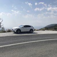 Alfa_Romeo_stelvio_2.2_autoholix.19