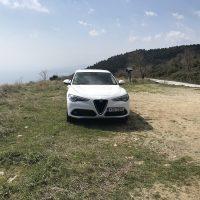Alfa_Romeo_stelvio_2.2_autoholix.21