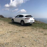 Alfa_Romeo_stelvio_2.2_autoholix.24