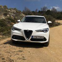 Alfa_Romeo_stelvio_2.2_autoholix.30