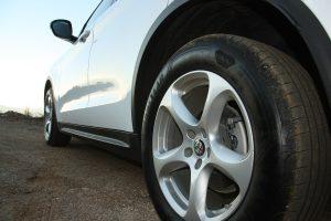 Alfa_Romeo_stelvio_2.2_autoholix.31