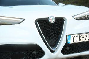 Alfa_Romeo_stelvio_2.2_autoholix.3214