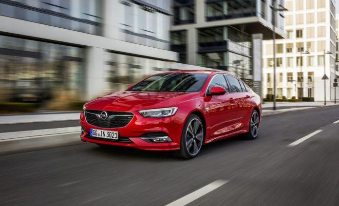 Opel-Insignia-Grand-Sport-305743(1)