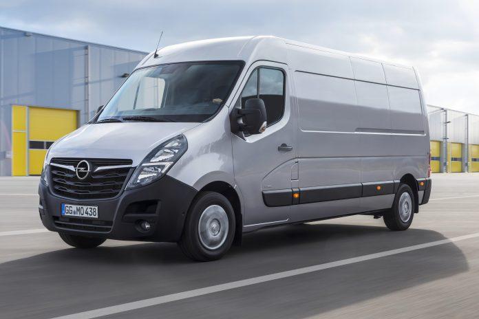 2019 Opel Movano 03
