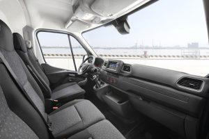 2019 Opel Movano 01