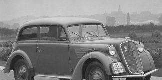 Opel-Olympia-23798