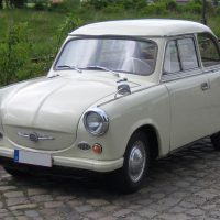 Trabant 1957 02