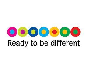 diversity-day-