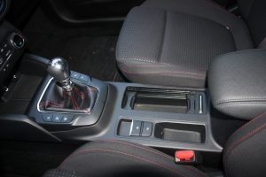 ford_focus_150hp_autoholix_014
