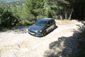 ford_focus_150hp_autoholix_022