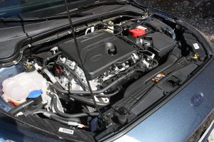 ford_focus_150hp_autoholix_027