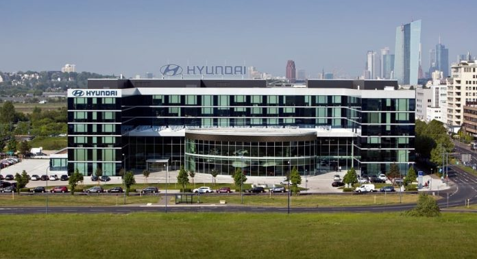 hyundai_motor_europe_headquarters