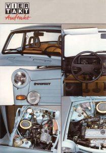trabant-1.1_Prospekt_1990_page_02