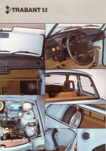 trabant-1.1_Prospekt_1990_page_03