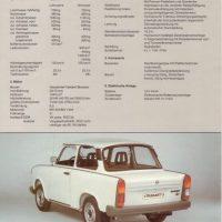 trabant-1.1_Prospekt_1990_page_04
