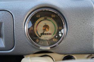 trabant-p50-kombi_0051
