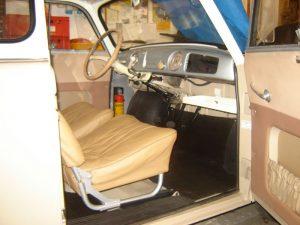 trabant-p50-kombi_011