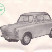 trabant-p50_prospekt_1959-1960_02