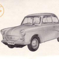 trabant-p50_prospekt_1959-1960_04
