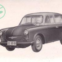 trabant-p50_prospekt_1959-1960_08