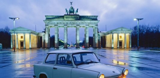 trabant worst-20th-century-