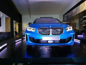 BMW Σφακιανάκης 012