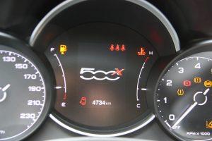 Fiat_500X_1.3_Firefly_150hp_000