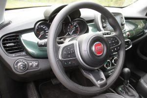 Fiat_500X_1.3_Firefly_150hp_02