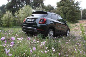 Fiat_500X_1.3_Firefly_150hp_07