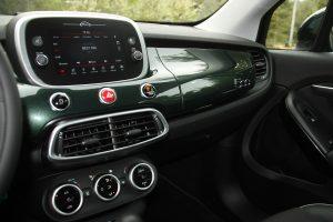 Fiat_500X_1.3_Firefly_150hp_16