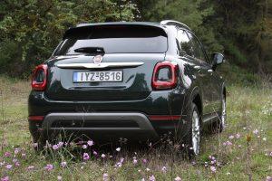 Fiat_500X_1.3_Firefly_150hp_21