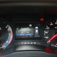 Ford_raptor_autoholix_012