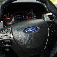 Ford_raptor_autoholix_09