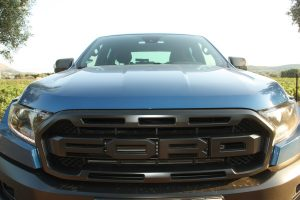 Ford_raptor_autoholix_18