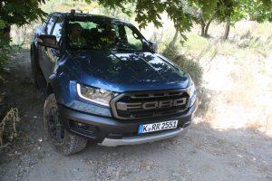Ford_raptor_autoholix_3