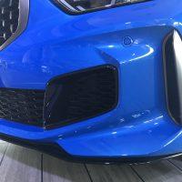 BMW 1 Series 019