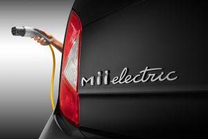Mii electric4