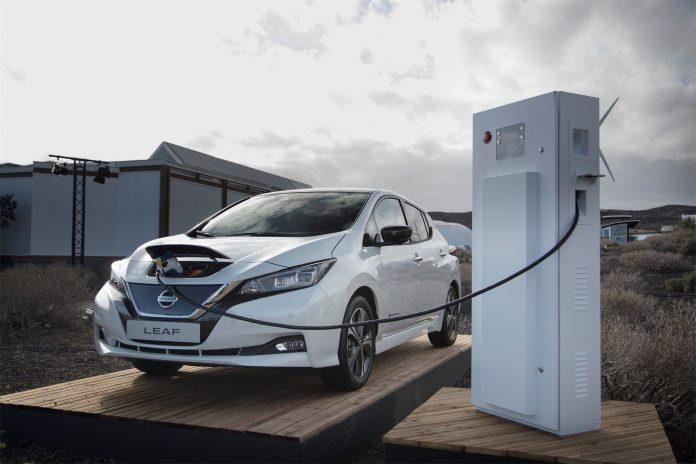 Nissan_Electric_Ecosystem_