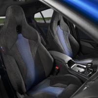 BMW 1 Series 015