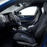 BMW 1 Series 013
