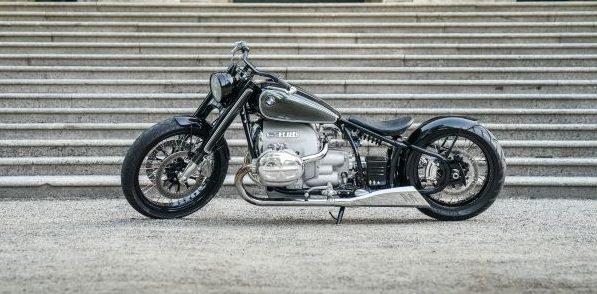 bmw-motorrad-concept 0