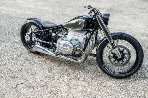 bmw-motorrad-concept 04