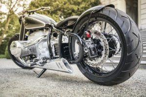 bmw-motorrad-concept 03