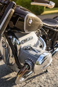 bmw-motorrad-concept 02