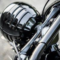 bmw-motorrad-concept 01