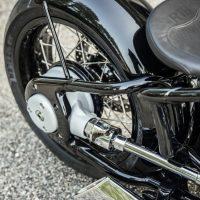bmw-motorrad-concept 09