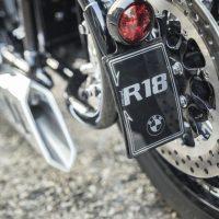 bmw-motorrad-concept 08