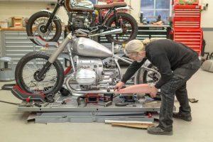 bmw-motorrad-concept 07